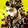 delmonikos's avatar