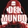 delmundoartworks's avatar