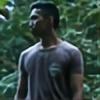 DelNg's avatar