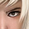 Delnum's avatar