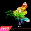 delocaprio-tiador's avatar