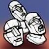 deloeste33's avatar