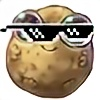 Delofon's avatar