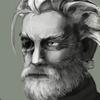 Delogu's avatar
