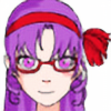 Delontia's avatar