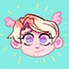 deloonoo's avatar