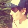 Deloq92's avatar