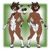 deloreaninatardis1's avatar