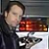 DeloreanREB's avatar