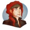 Delorkay's avatar