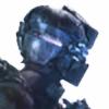 delosy's avatar