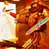 delowar's avatar