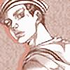 DelPacifico's avatar