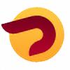 delpher's avatar
