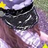 Delphi-Almage's avatar