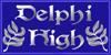 Delphi-High's avatar