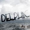 delphic-hl's avatar