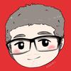 delphicutau's avatar