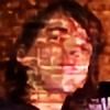 delphile's avatar
