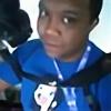 delphin714's avatar