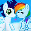 Delphina34's avatar
