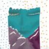 DelphineEraklea's avatar