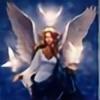 DelphineHaniel's avatar