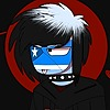DelphinesArt's avatar