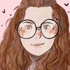 delphiniumcreations's avatar