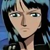DelphiniumFleur's avatar