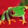 DelphiniumKey's avatar