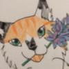 delphiniumstar's avatar