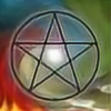 DelphiPsmith's avatar