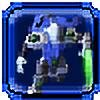 Delphirus's avatar
