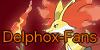 Delphox-Fans