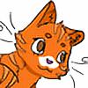 DelphoxGamerYT's avatar