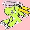 Delphoxite's avatar