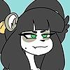 Delphoxking's avatar