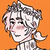 delphyxion's avatar