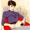 delponi's avatar