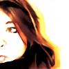 delpostefaz's avatar