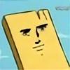 Delquiorra's avatar