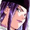 DelrexDivini's avatar