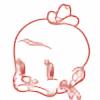 DelRey's avatar