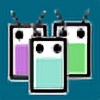 DelsaDj's avatar
