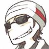 DelSeph's avatar