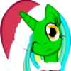 Delsin07's avatar