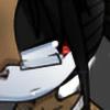 DelSoulz's avatar