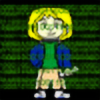 DELstudios-official's avatar