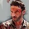 delta-charlie321's avatar